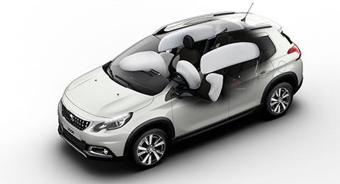 /image/04/3/peugeot_suv2008_layout5-airbags.174043.jpg