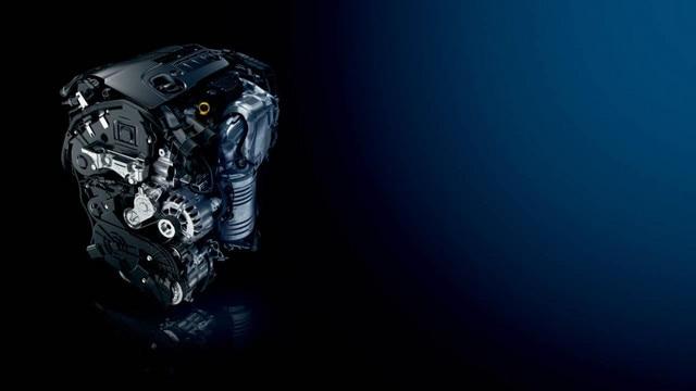 /image/20/8/peugeot-diesel-2016-002.img.188208.jpg