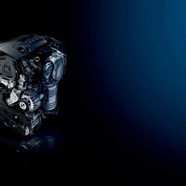 /image/21/6/peugeot-diesel-2016-002.img.188216.jpg