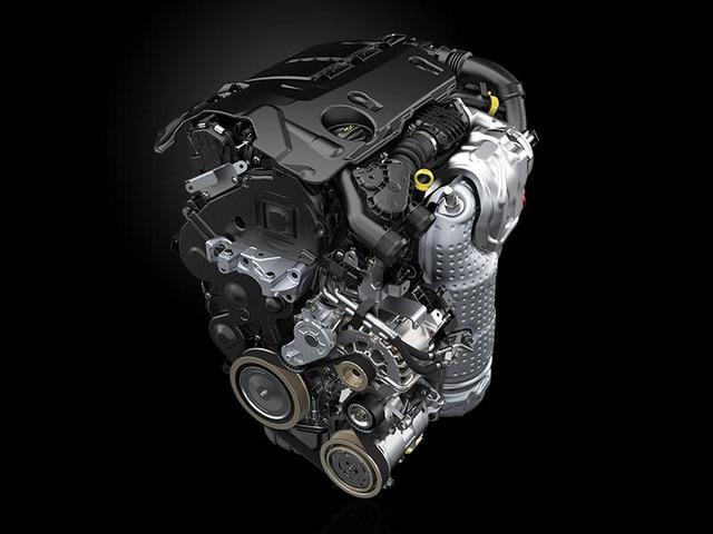 /image/25/7/motor.190257.jpg