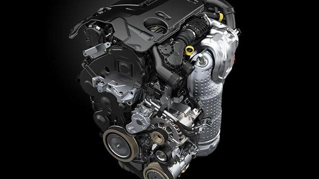 /image/27/5/motor.190275.jpg