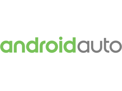 Mirror Screen – Controla Mirror Screen con Android Auto
