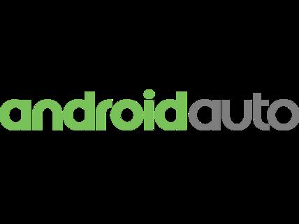 Mirror Screen – Controla Mirror Screen con Android Auto