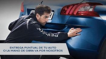 Peugeot Cumple Compromiso 6