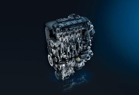 /image/53/0/peugeot_308gt_moteur_diesel_bluehdi_450x310.175530.jpg