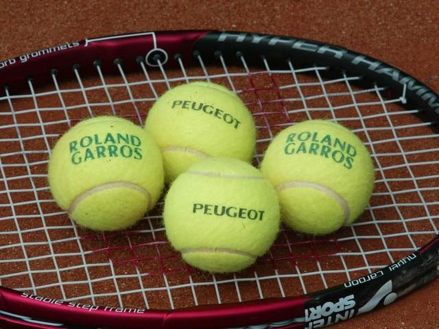 /image/61/6/peugeot-tenis-04.153616.jpg