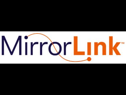 Funciones de Mirror Screen – Conecta tu smartphone al vehículo con Mirror Link