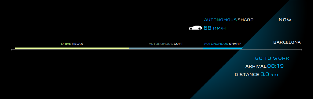 /image/68/3/rear-cam-autonomous-sharp.210683.png