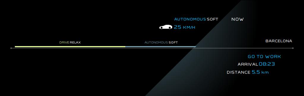 /image/68/4/rear-cam-autonomous-soft.210684.png