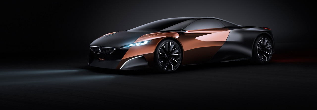 /image/79/3/peugeot-onyx-concept-home.210793.jpg