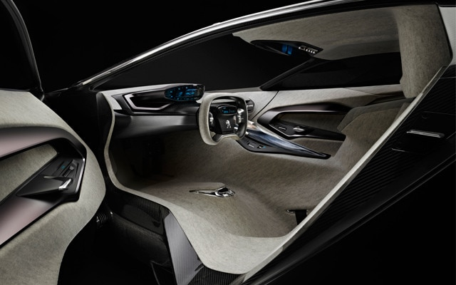 /image/80/3/peugeot-onyx-concept-interior-1-640.210803.jpg