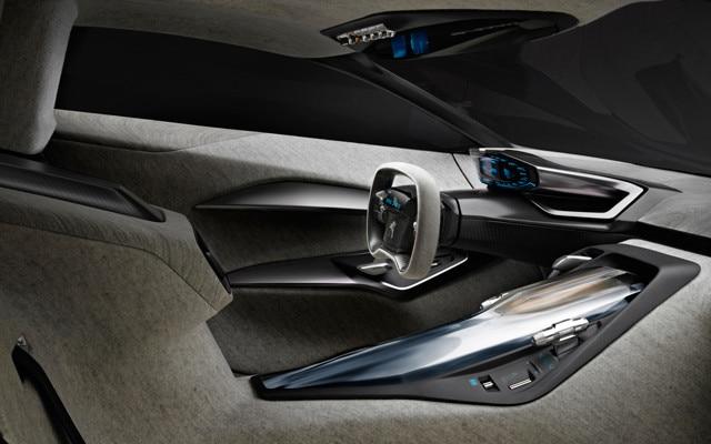 /image/80/5/peugeot-onyx-concept-interior-3-640.210805.jpg