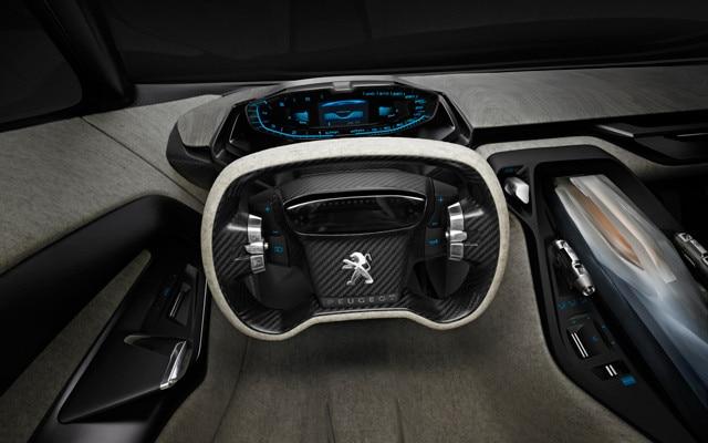 /image/80/6/peugeot-onyx-concept-interior-4-640.210806.jpg