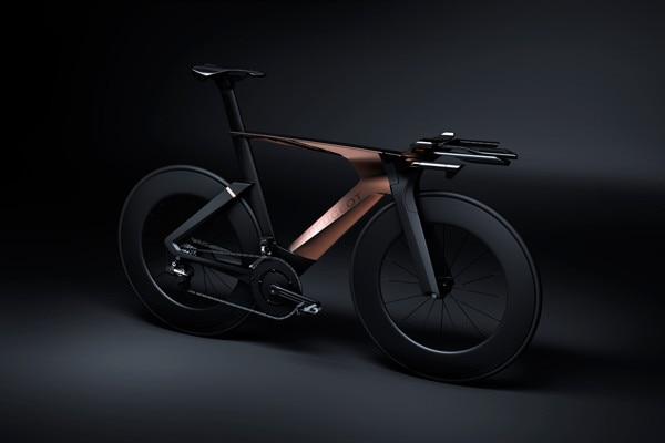 /image/81/2/peugeot-onyx-concept-bike-600.210812.jpg