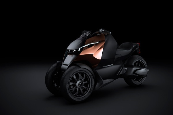/image/81/3/peugeot-onyx-concept-scooter-600.210813.jpg